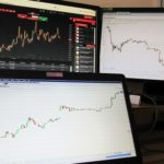 Forex VPS: How to Use and Its Advantages