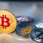 Top of the line options from which you can decide for purchasing the bitcoins