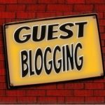 The Best Ways To Implement A Guest Blogging Strategy