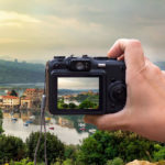 5 Advantages Of Digital Cameras