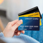 How Does a Balance Transfer Credit Card Work