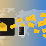 Email Authentication: What You Should Know