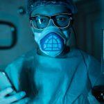 Understanding UV Light Technology for Disinfecting