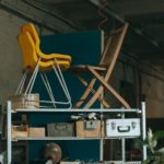When Is It Worth Ordering a Furniture Removal?