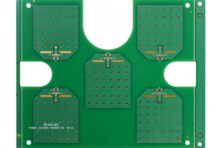 heavy-copper-pcb
