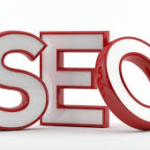 4 Outstanding Benefits of Using SEO Companies