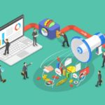Programmatic Marketing Tips From The Top Programmatic Advertising Companies