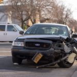 Pursuing Compensation After Sustaining Injuries from a Preventable Accident
