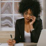4 Benefits of Pinless Calls
