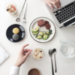 How to Choose Nutrition Analysis Software