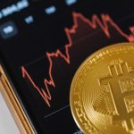 The Tools You Need to Invest in Bitcoin