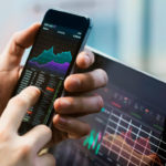 5 Advantages of Mobile Stock Trading You Should Know