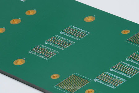 thick-copper-pcb