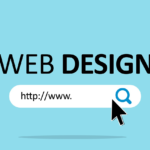 Elements of a Robust WordPress Web Design