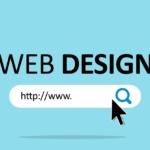 Elements of a Robust WordPress Web Design