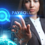 Future Finance: Has Payroll Software Reshaped Businesses?