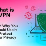 What is a VPN Used For – 7 Ways You Can Use It To Your Advantage