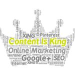 4 Ways You Can Perfect Your Content Marketing