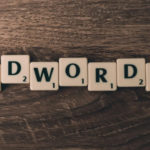 Why Google AdWords is a great online marketing tool