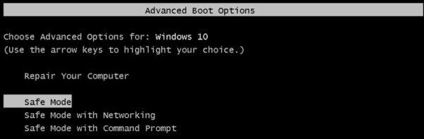 2-reboot-pc.jpg