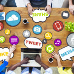 Best 10 Unique Social Media Marketing Methods That Work Wonders