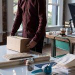 eCommerce Platforms: Buy Software or DIY?