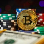 Using Bitcoin at Online Casinos