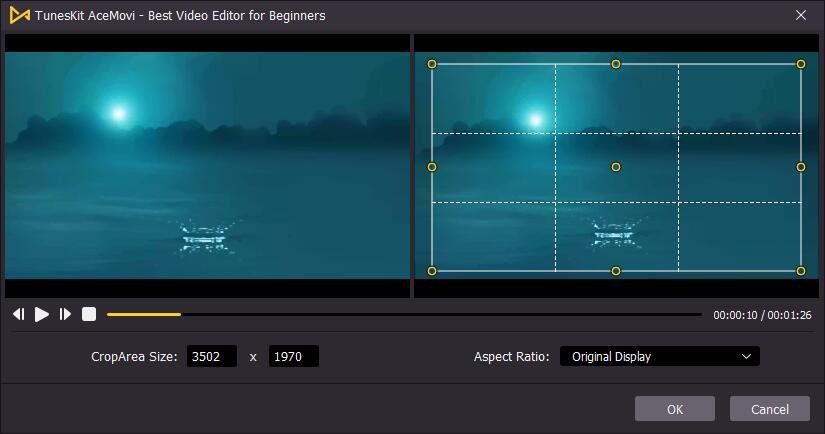 crop-video.jpg