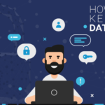 How To Keep Your Personal Data Secure