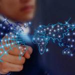 Analytical DevOps; DevOps, a Methodology Serving your Unified Data Ecosystem