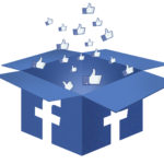 Don't Buy Facebook Like Until You Read This
