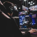 Redefining Game Design: How Technology Is Changing the Gaming Industry
