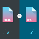 How To Change Your HEIC Image File Into A JPG File Format