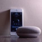 10 Devices To Upgrade Your Home's Technology