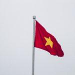Top IT Staffing Companies in Vietnam