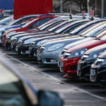 A List Of Top 5 Second Hand Cars For First Time Buyers