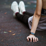 How Safe Are GPS Trackers for Children — What You Need to Know