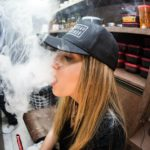 Why are Dry Herb Vaporizers a superior form of Vaping?