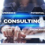 Best 10 Ways to Generate Leads for Your Consulting Business