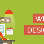 What to Look Out For When Hiring a Web Designer