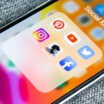 A Look at 9 Potential Avenues for Social Media Marketing