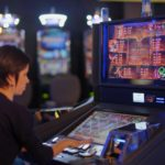 Best Slot Game to Play Online for Free