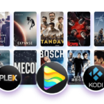 How to download Amazon Prime video to PC