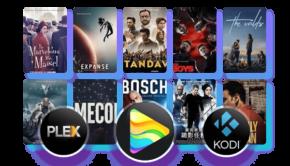 amazon video downloader free