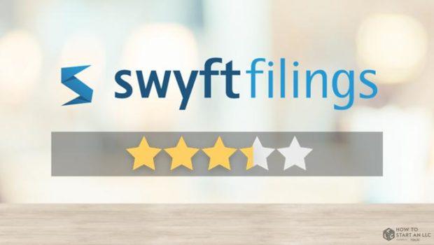 C:\Users\dell\Desktop\logo\swyft-filings-review.jpg