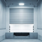 How to Improve Loading Dock Efficiency: the Effective Tips