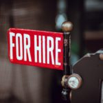 Four Things You Need to Know to Work with a Creative Staffing Agency