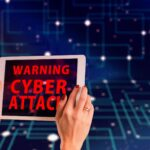 The Most Dangerous Cyber Attacks and How SOCaaS Protects You From Them