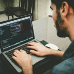 Why is low code or no code is the future of enterprise applications?