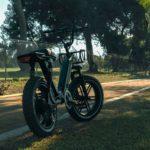 E-bikes Become The True Commuting Revolution